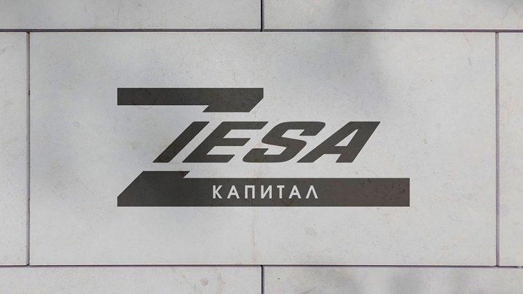 Дизайн-концепция для IESA