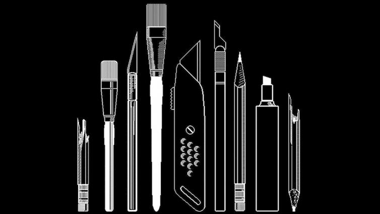 Сайт для Logotypin