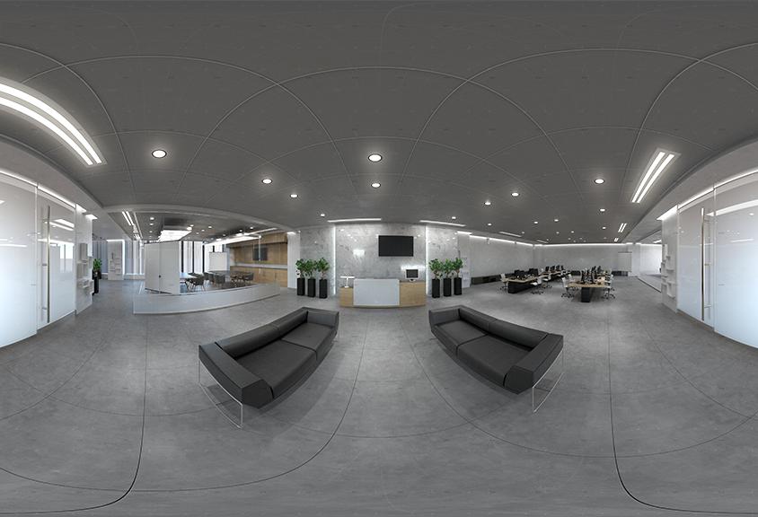 Офис 360