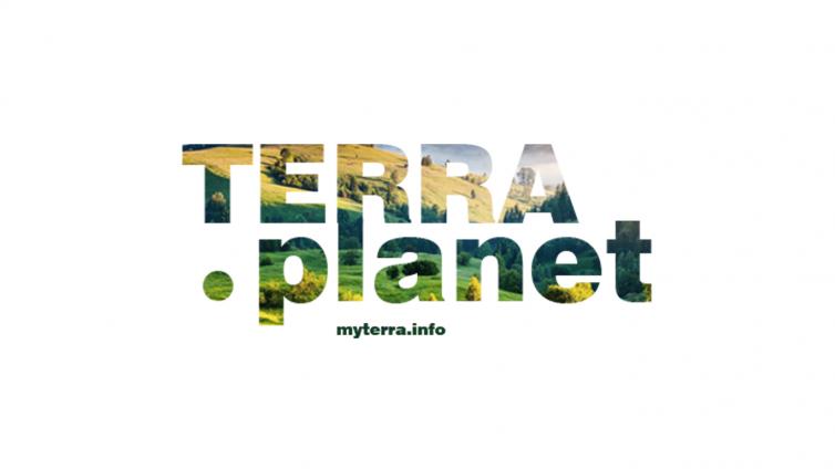 "Сервис ""Terra"""